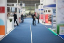 5 Benefits of Attending Exhibitions and Trade Shows