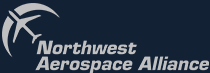 NorthWest Aerospace Alliance