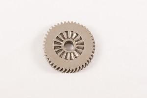 drive-gear-370