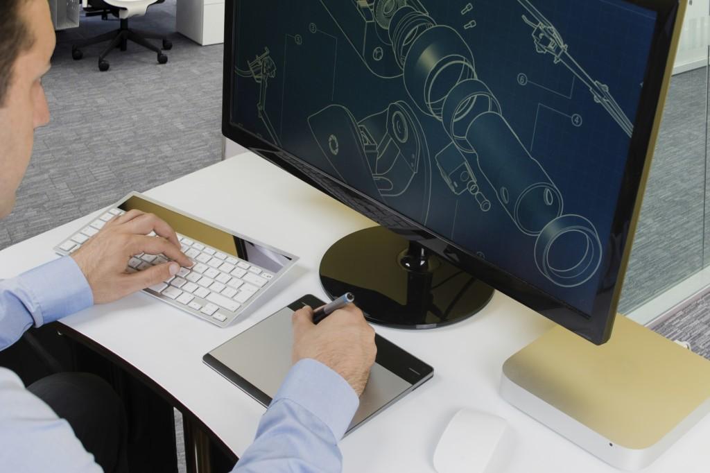 designing iStock_000045466576_Medium