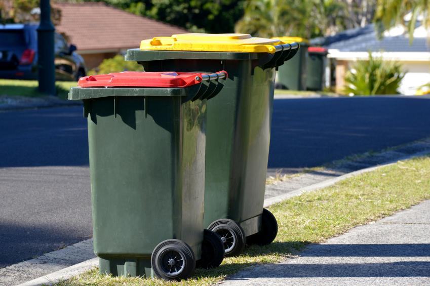 dustbins iStock_000043506584_Small