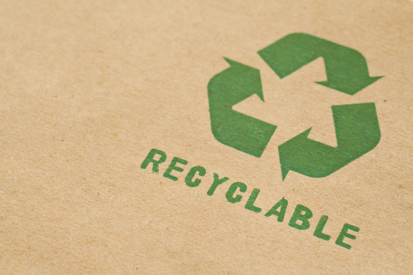 recycle iStock_000019428319_Small