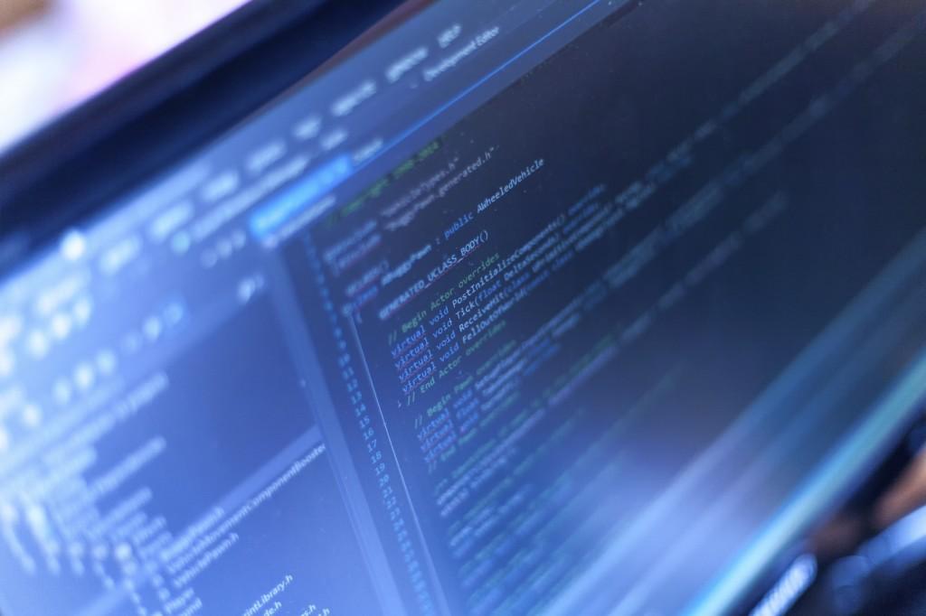 programming code - iStock_000061902512_Medium
