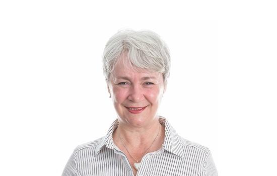 Carol Dean