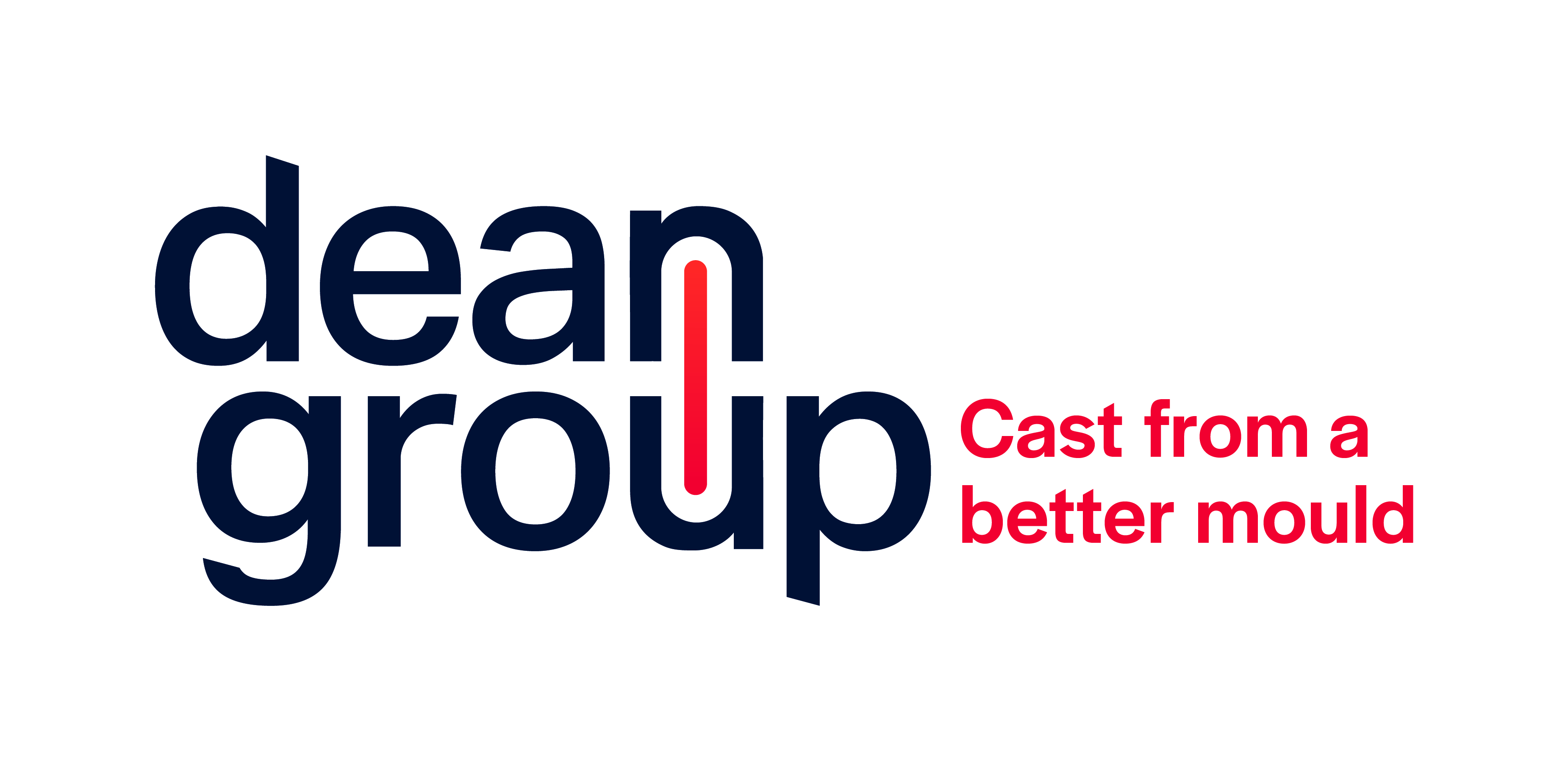 11954A Dean Group Logos_Dean Group Logo and Stacked Strapline FULL